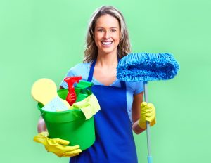 femeie-de-serviciu