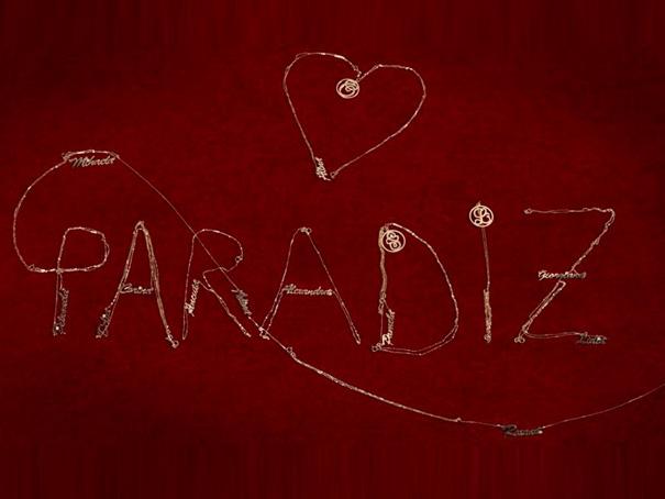 paradiz-aur