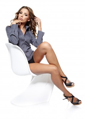 sexy-businesswoman