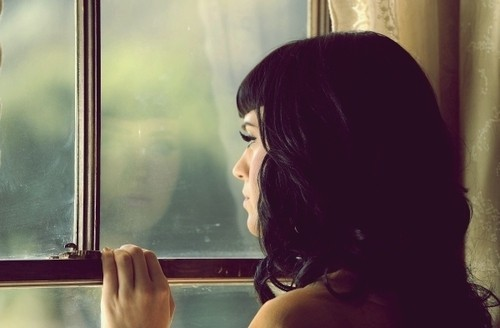 girl,soledad,photography,window-5ea14556699b64522e0517135926714a_h
