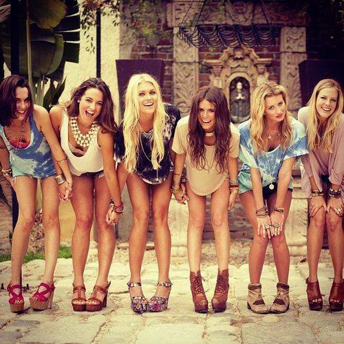 best-friends-fashion-style-blonde-favim.com-855873