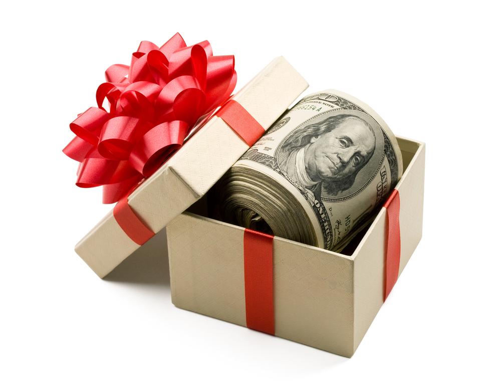 beneficii-financiare-bonusuri-de-sarbatori