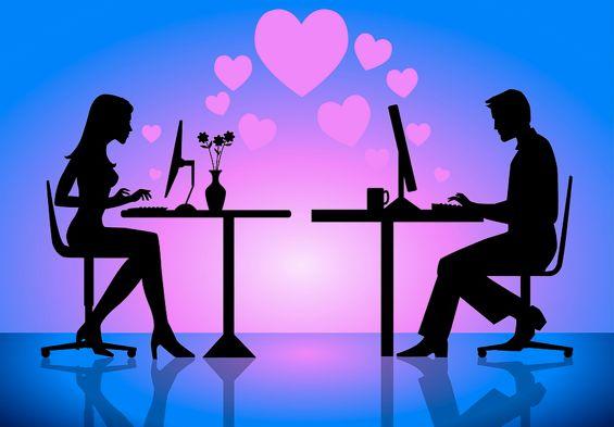 flirting_day