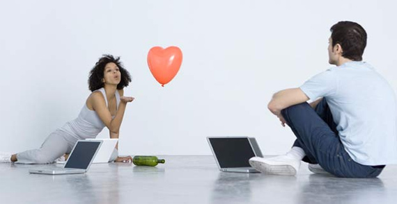 how-to-avoid-unwanted-things-in-online-dating-2