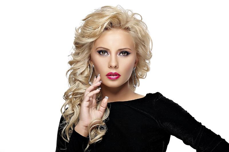 hair_and_makeup19