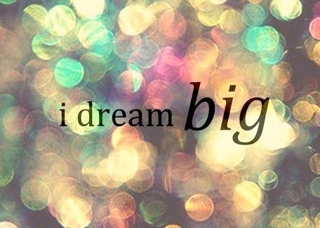 i_am_dream_big