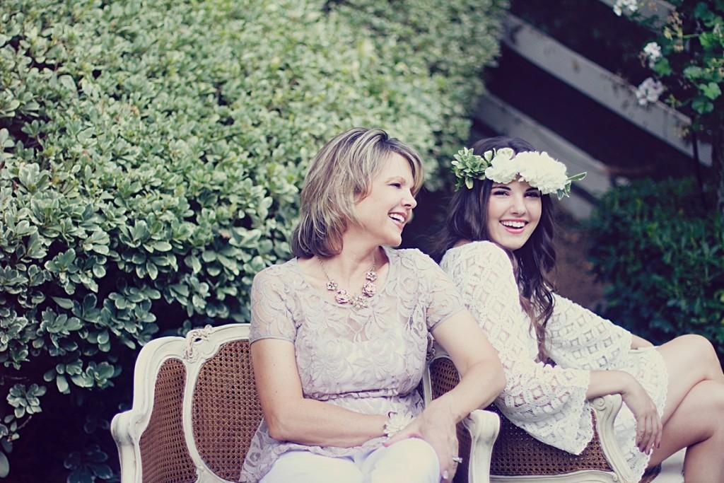 rachel-jay_mother-daughter_00531
