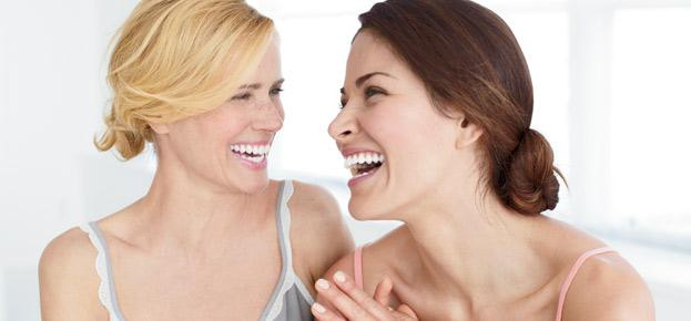 woman-laughing-clear-skin-pv0812-623x290