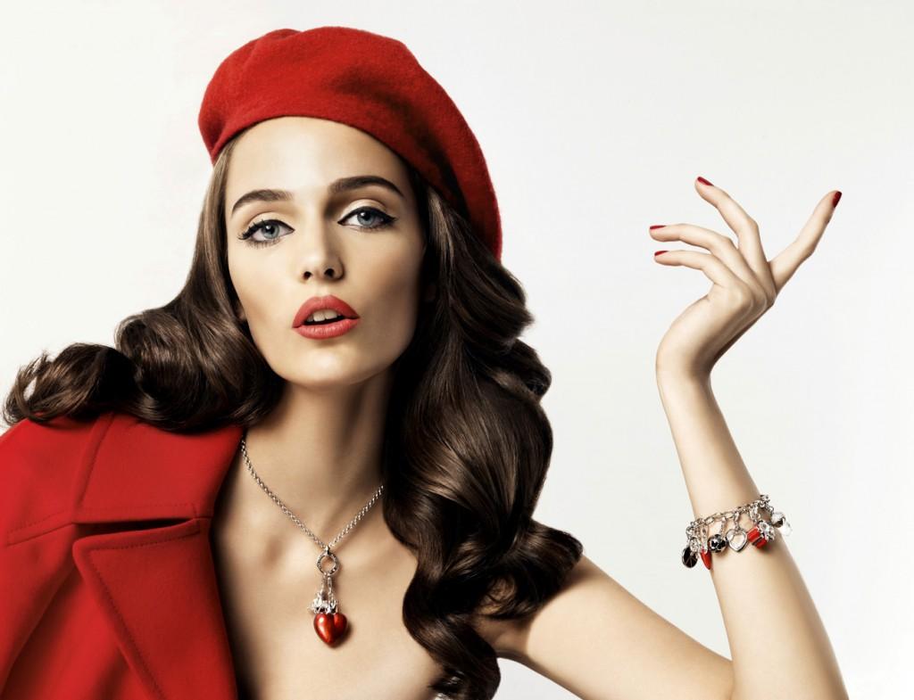 women-jewelry-buying-tips