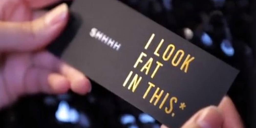 special-k-shhhhut-down-fat-talk-1