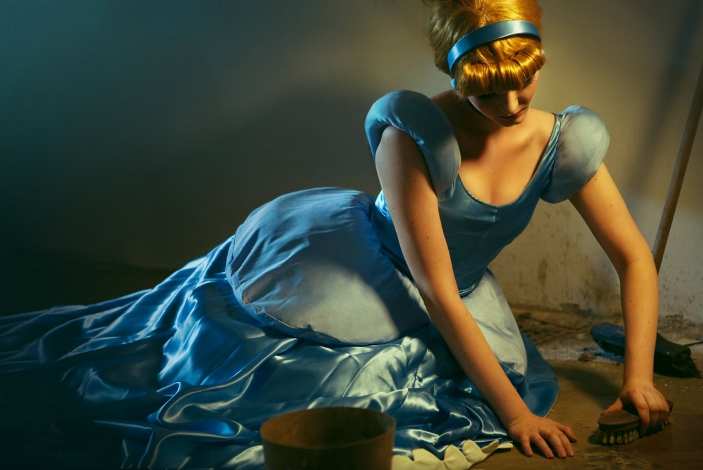 cinderella_dreaming_2_by_simplearts-d5g85xt