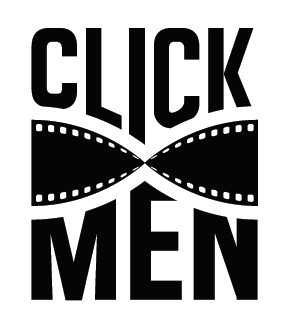 logo clickmen
