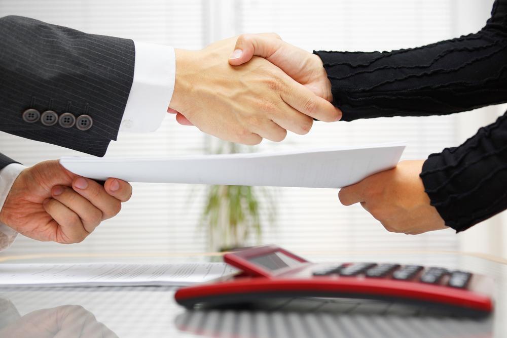 semnare-contract-job-body