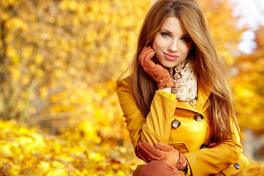 zenska-jesen