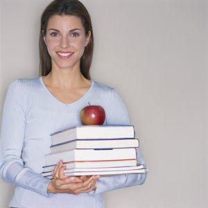 profesoara-translator