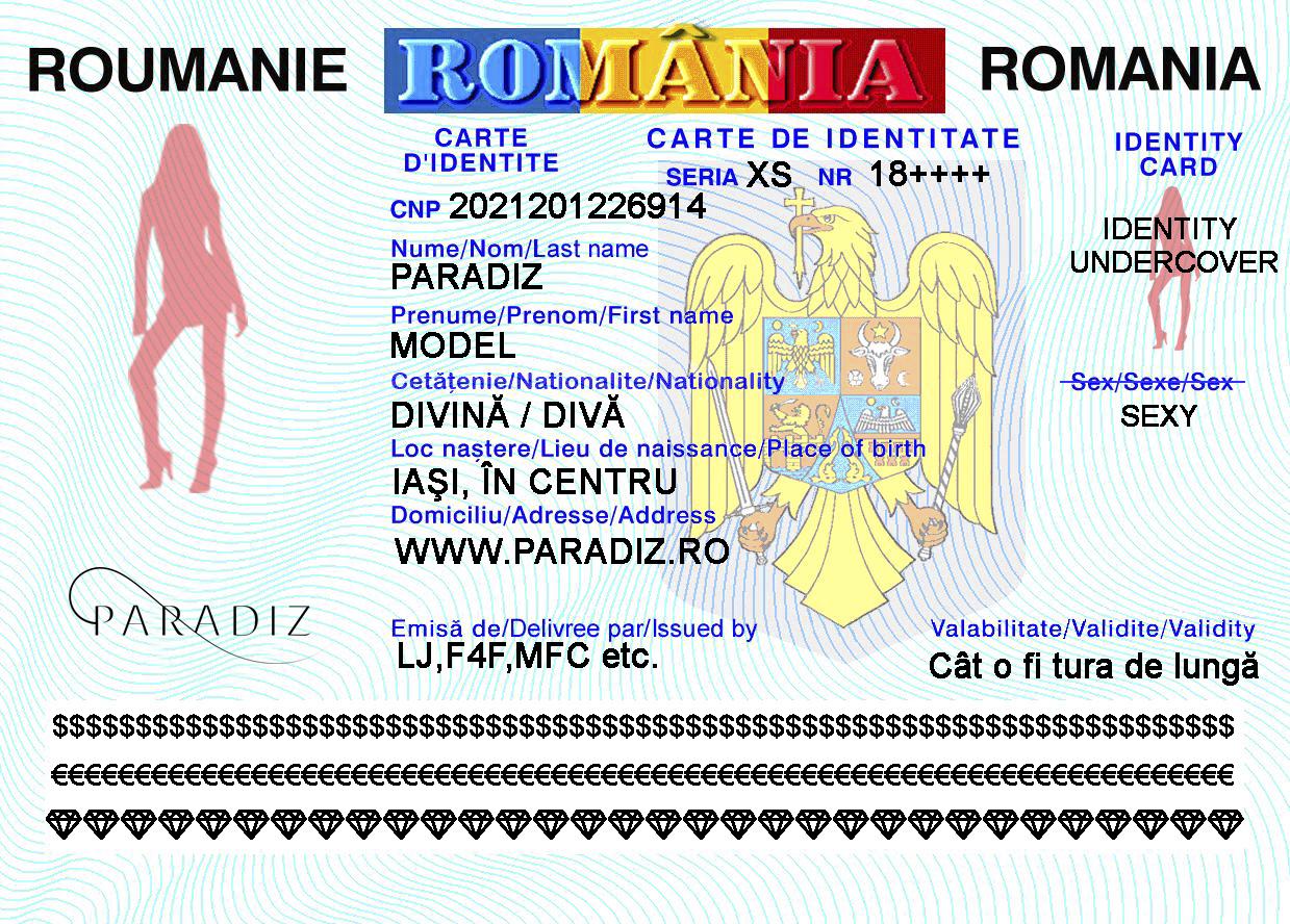 id-card_fb2