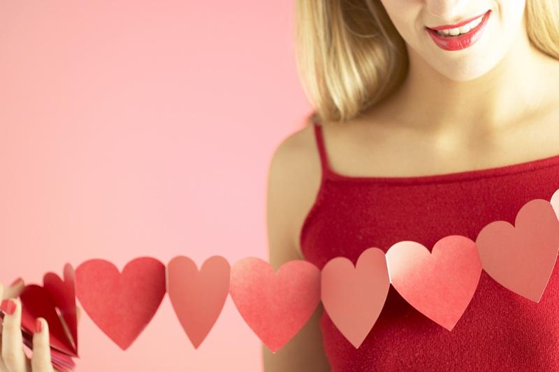 heart-disease-women